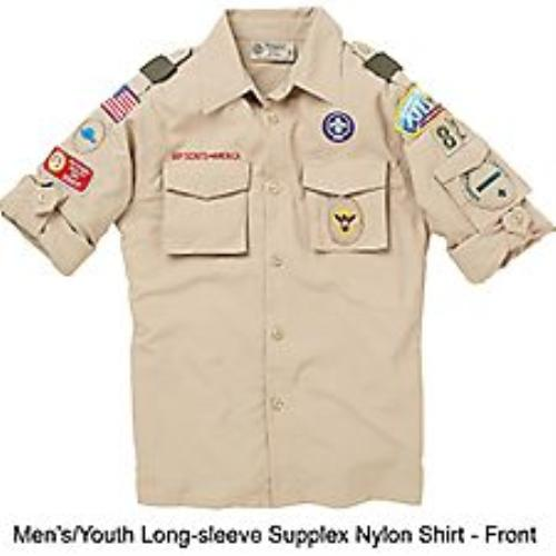 We are a southern, family owned uniform company. We have been selling uniforms on the Gulf Coast since the 's. We participate in the educational process by offering quality school uniforms to families in our community with simplicity and service.